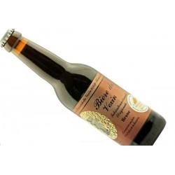 Bière du vexin brune