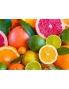 Les corbeilles de fruits a Sannois & Menucourt